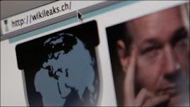 """كلمة """"Wikileaks"""" (ويكيليكس) تدخل معجم اللغة الإنجليزية"""