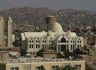 مصر :تفجير إرهابي أمام كنيسة القديسين بالإسكندرية يوقع 21 قتيلاً و 97 مصاباً