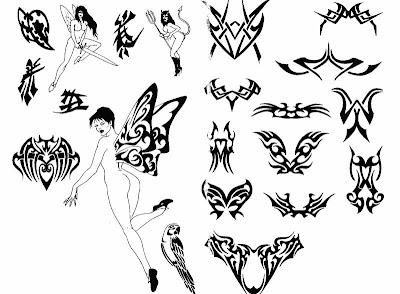 desene pentru tatuaje