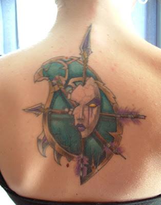 poze tatuaje image