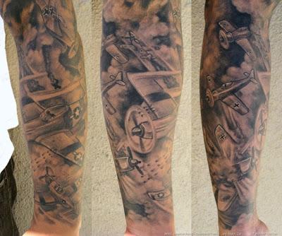 tatuaje de cruz. tatuaje de mana. Brendan's Blog: tatuaje pe mana - tatuajes de cruz gotica