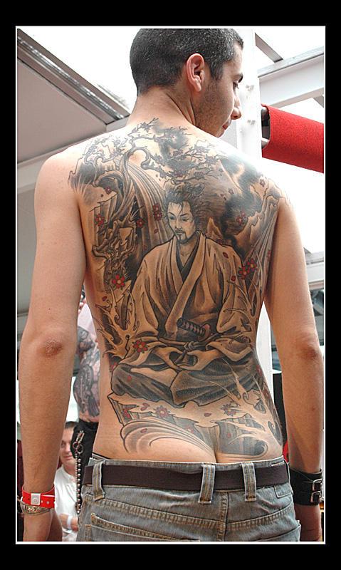 poze tatuaj. Labels: tatuaje chinezesti, tatuaje diverse