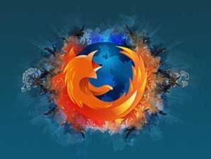 Cara Mengunduh mendownload Firefox 3.6 Versi 5
