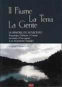 1. Il Fiume La Terra La Gente - La Memoria del Novecento