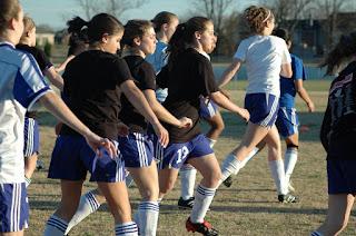 Catholic Girls reign as Trinity-MA Invitational Tournament Champions 1