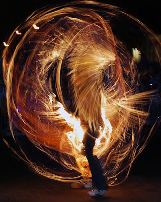 firepoi