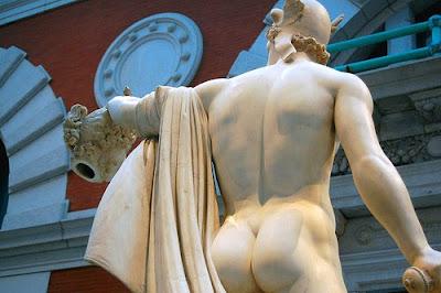 perseus+and+medusa+low+back+torso+metropolitan+museum+of+art+new+york+by+ketrin1407 Related topics: adult, nude, nudist, nudists, naked, firing range, ...