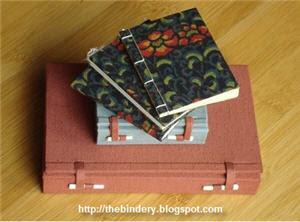 http://thebindery.blogspot.com/