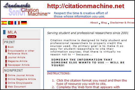 son of citation machine chicago style Chicago citation machine son a citation machine chicago style citation machine chicago manual of style citation machine wizard citation model sewing machine.