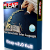 ILEAP FULL SOFTWARE DOWNLOAD