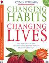 changing habits audio