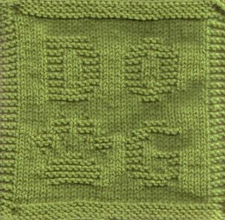 Dog Paw Knitting Pattern : KNITTING PATTERN DOG PRINTS 1000 Free Patterns