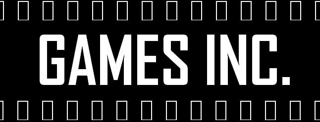 blog de games