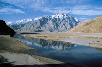 beautiful places in pakistan, pakistan place, beautiful pakistan, nice pakistan