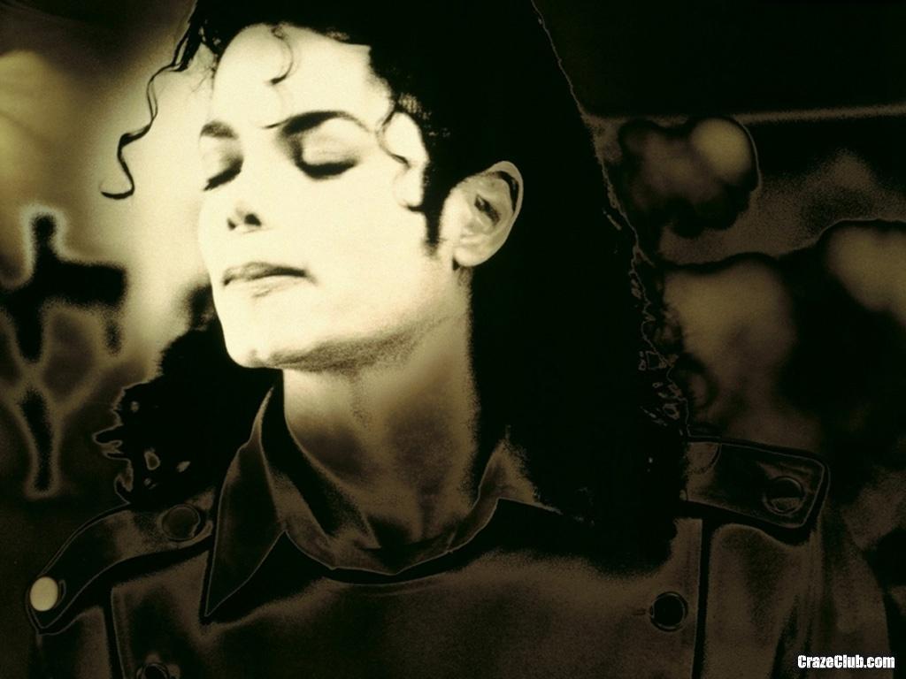 http://2.bp.blogspot.com/_c72kc4JbsgY/TOFCcnLv3EI/AAAAAAAAELk/fBYsOFokN_I/s1600/Michael+Jackson+Wallpaper+%25281%2529.jpg