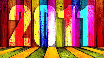happy new year 2010 walllpapers