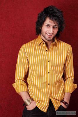 Pakistani Men Fashion Pakistani boys Fashion