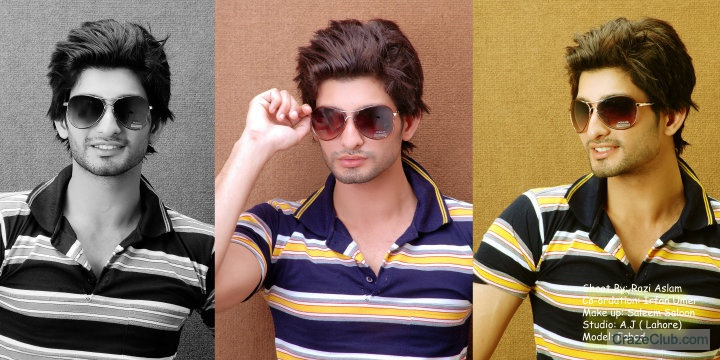 Pakistani Men Fashion Pakistani boys Fashion