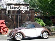 voiture vintage