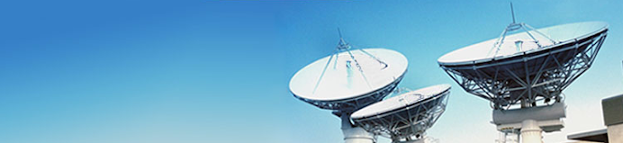 SATELLITE ENGINEERS SPAIN