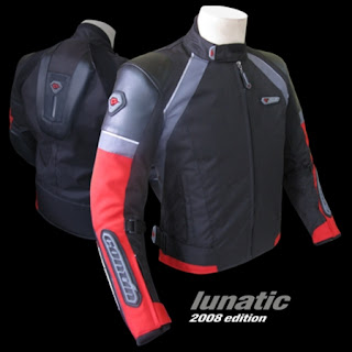 gambar jaket touring on JAKET TOURING CONTIN