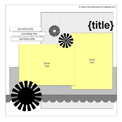 crack the sky animal notes blogspot layouts