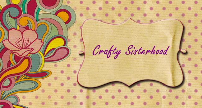 Crafty Sisterhood