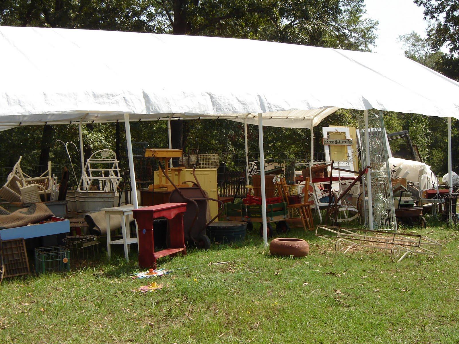 Tents That Look Like Barns : Gresham barn sale the outside tent