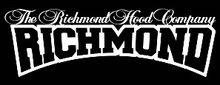 The Richmond Hood Company