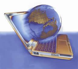 La inegracion de las nuevas tecnologías en la educación
