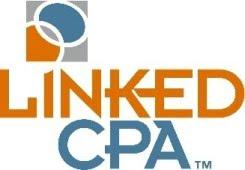 LinkedCPA