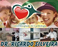 CENTRO INTEGRADO DE CARDIOLOGIA