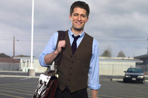 will-schuester-glee.png