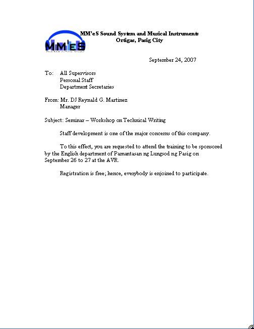 formal letter of resignation. formal letter of resignation.