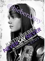 Justin Bieber Superbowl