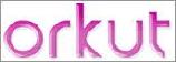 Orkut Oficial!