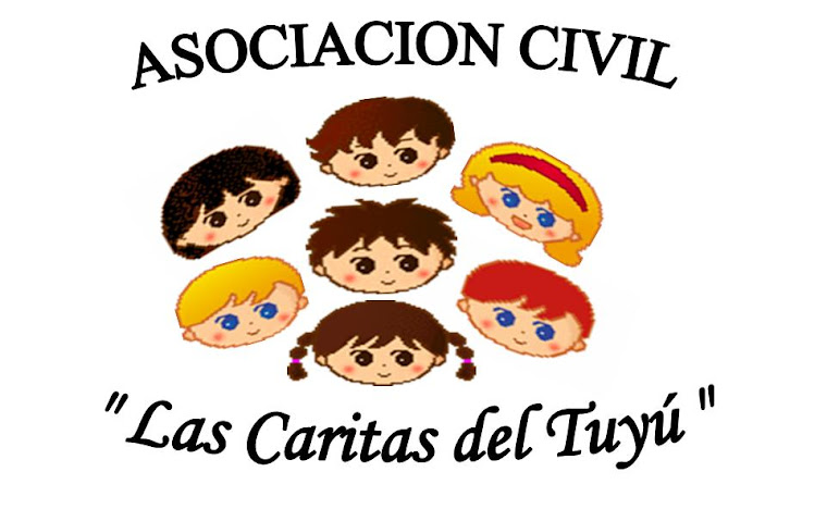 Caricaturas de caritas de niños - Imagui