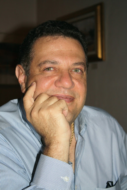Mark J. Caruso