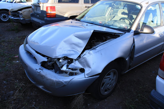 We can help you with your car accident or personal injury claim.  Call us for a free consultation
