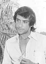 Raúl Payares (+): polémico, pero carismático y muy exitoso