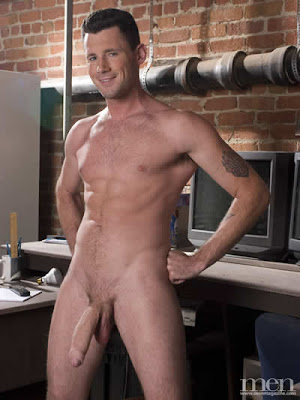 Gay barrett long