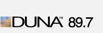 Duna Radio Online