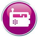 Radio Online Telaga Biru