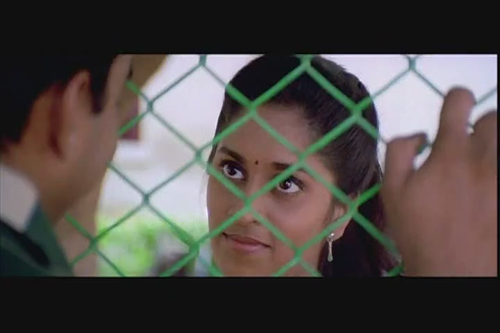 Hindi film ringtones for free download