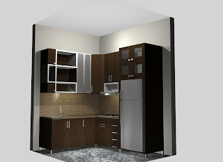 kitchendesignpreview3