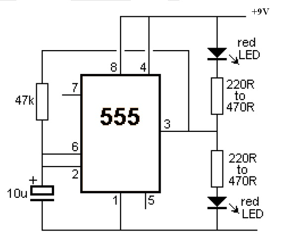 5 pin flasher relay wiring diagram 5 discover your wiring 3 pin flasher relay wiring diagram ebook diagram