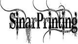 Sinar Printing