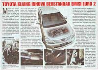 jual beli mobil kijang innova bekas