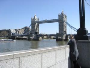Saludos desde Londres! 30 de abril 2010 1111-