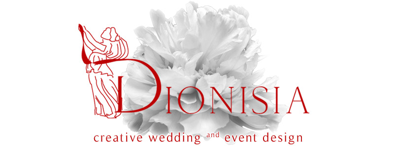 Dionisia Events